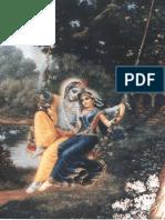 Narayana Teertha Keerthanalu.pdf