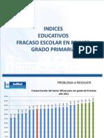 RESENTACION INDICES PRIMERO.ppt