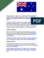 Australia.doc