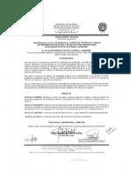 resolucion de modificacion de horario alcaldia dic 2013.pdf
