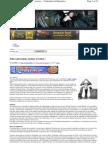 081012 - Teoria da Conspiração - Feliz Aniversário Aleister Crowley