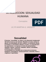introduccionsexualidadhumana-101205203134-phpapp02