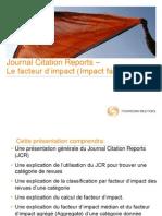 guide.jcr