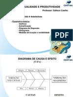 282034-3_GQP_Ferramentas_graficas_e_estratificação