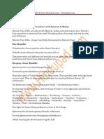 Navratri-Puja-Procedure.pdf