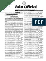 Edital Professor de Ensino Básico fev de 2013.pdf