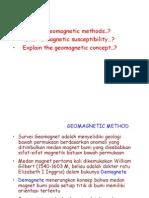 materi kuliah geomagnet-1.ppt