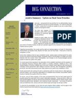 HCG Connection November 2013.pdf