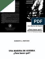 Una+Marina+de+Guerra.para+Hacer+Que+ +Roberto+Pertusio
