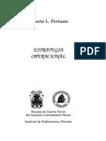Estrategia+Operacional+ +Roberto+L+Pertusio