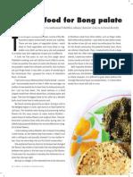 marathi_food.pdf