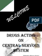 Central Nervous System.pptx
