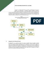 _descargas_metodologia_mespivu_mespivu_a7(1)