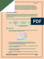 calculo de los niveles de iluminacion de una instalacion de alumbrado de interiores.pdf