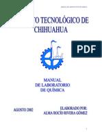 Manual.de.Laboratorio.de.Quimica