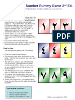 Arabic_Number_Rummy_Game_2nd.pdf