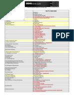 Compare-9001-16949.pdf