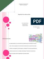 Seguridad en las redes sociales..pdf