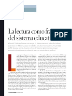 PDF Art 11611 11197Lecturaenmexico