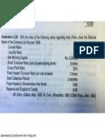 Ratio 2.pdf