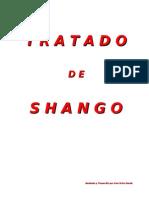 Tratado de Shango