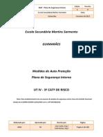 115023_2_7533_Dossier MAP_Plano Seguranca Interno Martins Sarmento