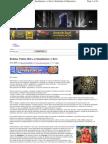 090204 - Teoria da Conspiração - Brahma Vishnu Shiva Muçulmanos e o Zero
