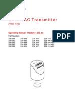 ga_230301_en.pdf