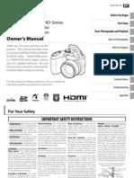 Manual utilizare foto Fujifilm S1600.pdf