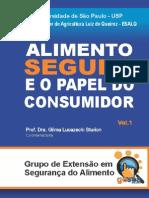 Alimento+Seguro+e+o+Papel+Do+Consumidor+Vol.i+Gesea+Esalq+Usp