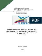 51918997 Proyecto Grado Seccion 2 1 Doc Revision