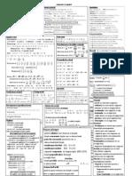 formule_matematica_gimnaziu.doc