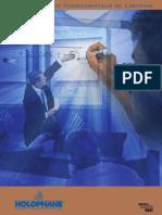 The Fundamentals of Lighting.pdf