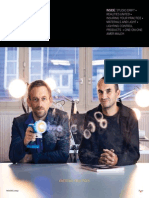 Architectural Lighting - Nov_Dec 2012.pdf