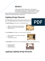 LIGHTING DESIGN.pdf
