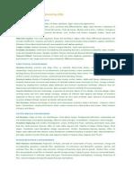 GATE Syllabus for Civil Engineering.pdf