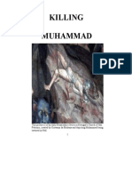 Killing Muhammad