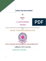 126382456-Training-and-Development.pdf
