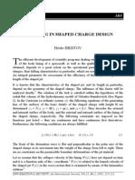 doc_6960_259_en.pdf