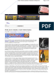 090327 - Teoria da Conspiração - Merlin José de Arimatéia e o Bardo Taliesin