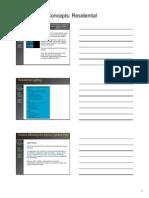 Residential_Lighting.pdf