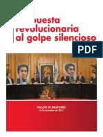 Respuesta_al_Golpe_Silencioso.pdf