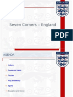 Seven_Corners Final Version - England