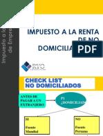 i.r No Domiciliado (1)