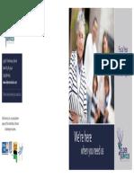 2013 Fiscal Year Annual Report-Elder ServicesInc.pdf