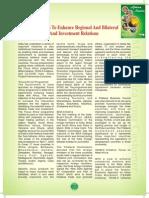 Indias Iniatied.pdf