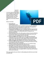 David Coolidge's Scuba Tips.pdf