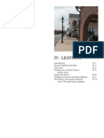 IV. LIGHTING.pdf