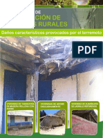 Reparación Viviendas Rurales