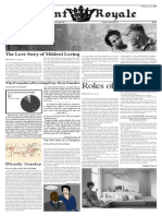 newspaperpaulmayralucianatearturo